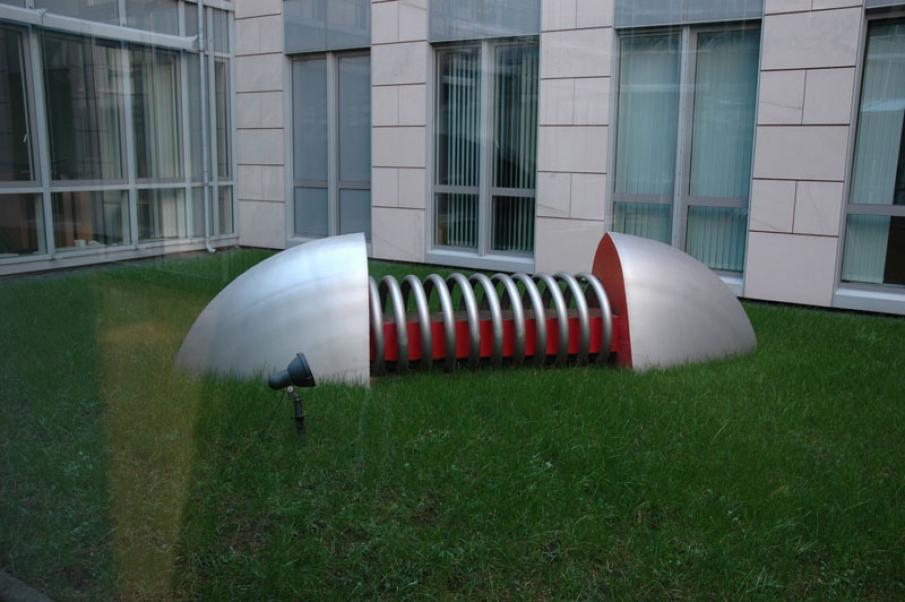 http://ingaragnarsdottir.com/files/gimgs/th-4_ingaragnarsdóttir-dusseldorf2.jpg